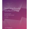LFP_PromotingEqualityValuingDiversity_Cover_700x800px